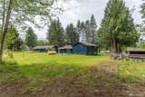 4086 Linnell Rd - Photo 40