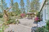 6516 52nd Ave Nw - Photo 4