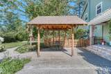 6516 52nd Ave Nw - Photo 5