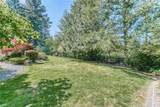 6516 52nd Ave Nw - Photo 9
