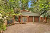 13534 42nd Ave - Photo 1