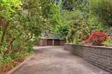 13534 42nd Ave - Photo 3