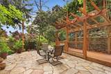 13534 42nd Ave - Photo 11
