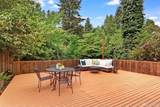 13534 42nd Ave - Photo 21