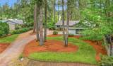 23900 202nd Ave - Photo 1