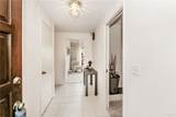 23900 202nd Ave - Photo 2