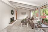23900 202nd Ave - Photo 11