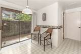 23900 202nd Ave - Photo 14