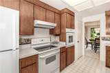 23900 202nd Ave - Photo 17