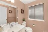 23900 202nd Ave - Photo 18