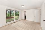 23900 202nd Ave - Photo 19