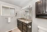 23900 202nd Ave - Photo 21