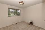 23900 202nd Ave - Photo 22