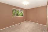 23900 202nd Ave - Photo 23