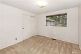 23900 202nd Ave - Photo 24
