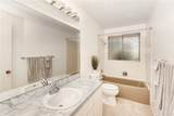 23900 202nd Ave - Photo 25
