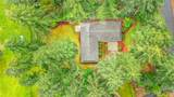 23900 202nd Ave - Photo 31
