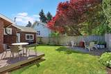 4107 19th Ave - Photo 16