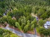 1110 Pinegrass Lp - Photo 7