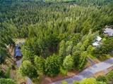 1110 Pinegrass Lp - Photo 8