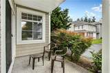 23420 55th Ave - Photo 2