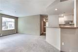 23420 55th Ave - Photo 3