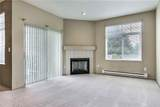 23420 55th Ave - Photo 4
