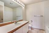 23420 55th Ave - Photo 8