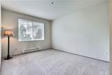 23420 55th Ave - Photo 11