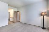 23420 55th Ave - Photo 12