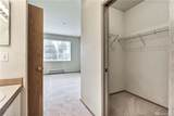 23420 55th Ave - Photo 13