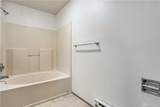 23420 55th Ave - Photo 15