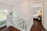 2575 10th Ave - Photo 19