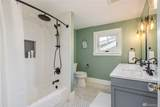 2575 10th Ave - Photo 24