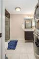 2575 10th Ave - Photo 32