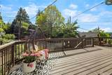 2575 10th Ave - Photo 33