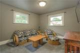 9827 Veterans Dr - Photo 16