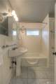 9827 Veterans Dr - Photo 18