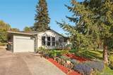 11536 29th Ave - Photo 18