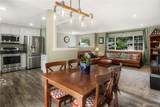 15413 25th Ave - Photo 4