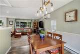15413 25th Ave - Photo 5