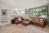 15413 25th Ave - Photo 6