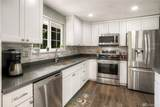 15413 25th Ave - Photo 10