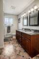 15413 25th Ave - Photo 13