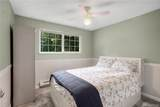 15413 25th Ave - Photo 15
