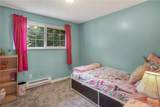 15413 25th Ave - Photo 16