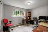 15413 25th Ave - Photo 18