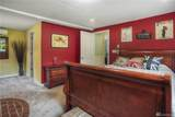 15413 25th Ave - Photo 21