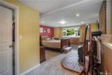 15413 25th Ave - Photo 22