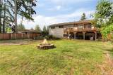 15413 25th Ave - Photo 25